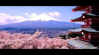 Sabedoria e Antiguidade - Japoneses (Dublado) - Documentário Discovery Civilization