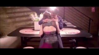 Waja Tum Ho Full New Song l Hot Video HD l Hate Story 3 2015 l Zarine Khan, Karan Singh