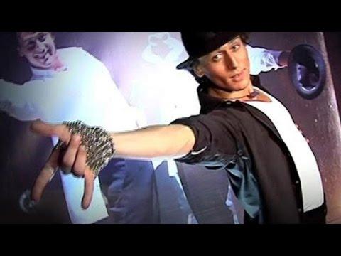 Xxx Mp4 Tiger Shroff Rocking Performance At Dance Reality Show 3gp Sex