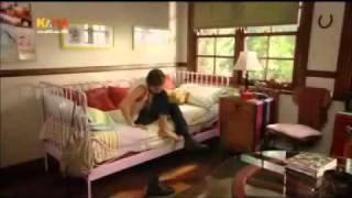 HQ Emmas Chatroom - Staffel:1 Folge:4(Jackies Traum) Part:2/2 Deutsch/German