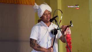 Khunung Eshei Festival 2017