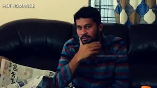 देवर भाभी की प्रेम लीला | Devar Bhabhi Ki Prem Leela | Hindi Hot Short Film Movie 2018