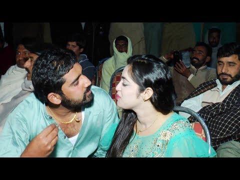 Asaan te yaran de yaar ha Dance videos pakistani