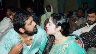 Asaan te yaran de yaar ha | Dance videos pakistani