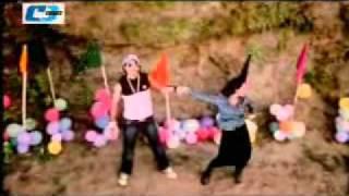 bangla new movie song by shakib khan
