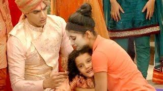 Yeh Rishta Kya Kehlata Hai 31st December 2016 BIG DRAMA In Naira And Kartik Engagement - Latest News