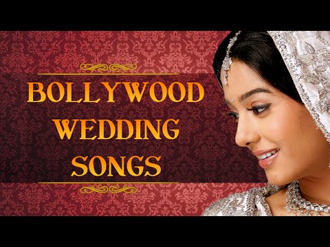 Xxx Mp4 Best Bollywood Wedding Songs Jukebox Superhit Collection Of Hit Hindi Shaadi Songs 3gp Sex