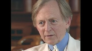 Tom Wolfe: The 60 Minutes interview