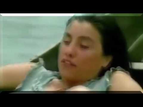 Xxx Mp4 Video Ibu Melahirkan Diatas Perahu Di Tengah Sungai 3gp Sex