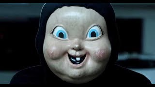 Happy Death Day/Happy Death Day 2U Review