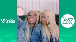 Funny Facebook & Instagram Videos May 2018 (Part 2) Best Vines Compilation