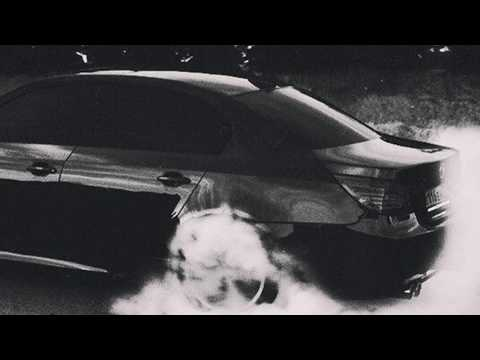 Xxx Mp4 Slow Motion Hot Light Dynamite Original Mix 3gp Sex
