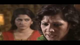 Bangla Comedy Natok -