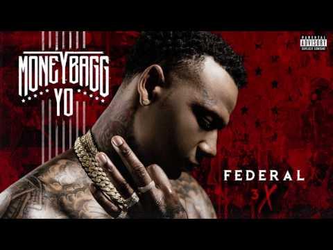 Xxx Mp4 Moneybagg Yo Side B Es Audio 3gp Sex
