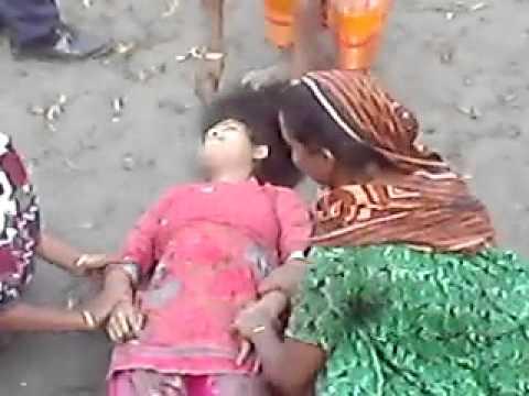 Xxx Mp4 BD Girl Killed After Rape 3gp Sex