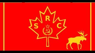 Justin Trudeau secretly declared Canada a communist state!