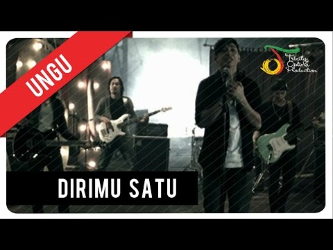 Download Ungu - Dirimu Satu | VC Trinity On ELMELODI.CO