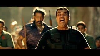 """(Gahem Fe El Hend) Teaser - """"إعلان فيلم جحيم في الهند """"الصول بحيري"""