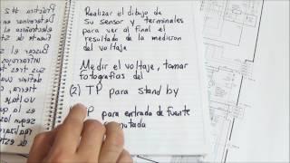 Que te hace mejor técnico 3 programa tv 1 Febrero 2017 Prof Guillermo Orozco