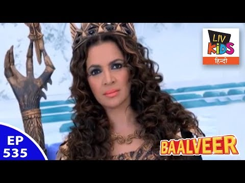 Xxx Mp4 Baal Veer बालवीर Episode 535 Bhayankar Pari To Kidnap Dooba Dooba 3gp Sex