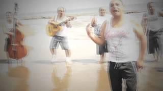 LA CUMBIA GUAPACHOSA VIDEO OFICIAL