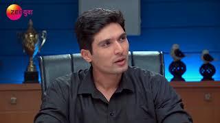 Anjali - अंजली - Episode 123 - October 31, 2017 - Best Scene