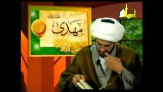 هل زوّج الإمام علي عليه السلام إبنته من عمر