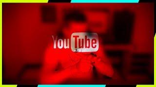 obrigado youtube!!!1
