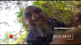 Munshi on Confusion over BJP candidate list 2019 20 MAR 19