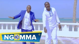Samweli ft Bony Mwaitege - Maonyo ya Wazazi (Official Video)