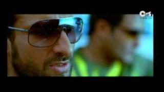 Movie Race (Telugu) - Official Trailer - Saif Ali Khan, Akshaye, Bipasha & Katrina