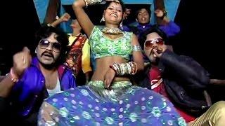 राजस्थानी सांग ॥ छोरी पैक लेवे ली ॥ Latest DJ Rajsthani Song 2016 || Hot Dance