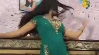 Latest ,, Mujra Hot 361 HD