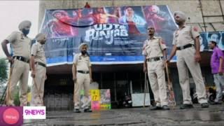 Torrent site owner arrested for Udta Punjab leak