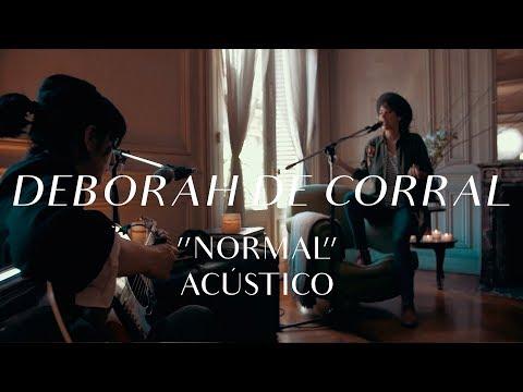 Xxx Mp4 Deborah De Corral Normal CMTV Acústico 3gp Sex
