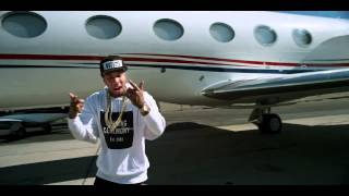 Tyga - Make It Work (Official Music Video)