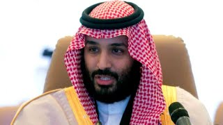 How will Saudi Arabia