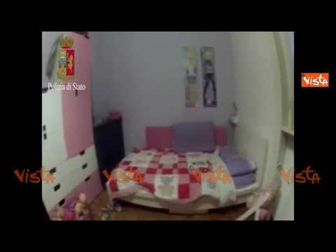 Xxx Mp4 Pedofilia Smantellata Organizzazione Internazionale 7 Arresti In Italia 3gp Sex