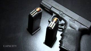 GLOCK 19: THE BEST SHTF HANDGUN?