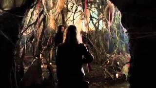Cherry Tree - Fantasia Teaser Trailer