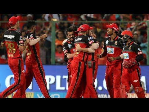 Xxx Mp4 IPL 2018 Team Review Royal Challengers Bangalore 3gp Sex