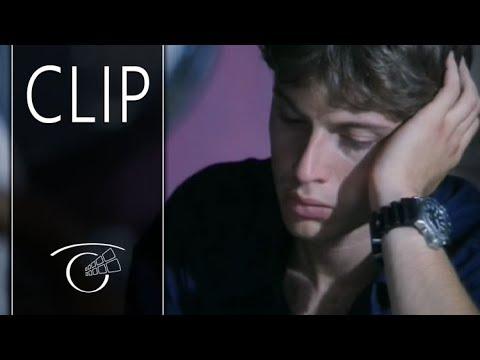 Trasgredire - Clip