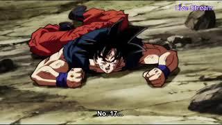 Watch dbz super episode 128