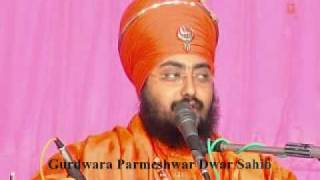 Maa Sant Baba Ranjit Singh Ji (Dhadrian Wale) Must Watch Part 4