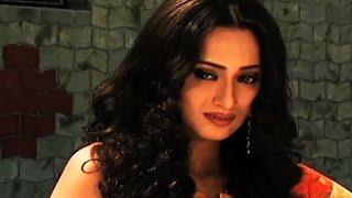 Mallick Bari | Bengali Movie - Part 8