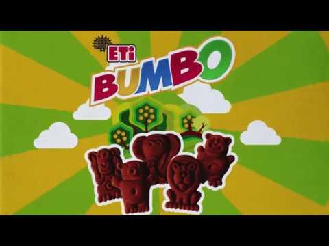 Eti Bumbo Geri Döndü!