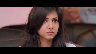King liar comedy scene | king liar | Dileep | madonna sebastian | king lier