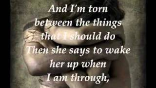 Kenny Rogers - She Believes In Me (with Lyrics) BY яiadн•ิ . •