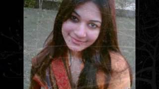 bangla song jodi tumay ami chad boli by shepon