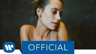 MOGUAI - Pray For Rain (Official Video) [Explicit Version]